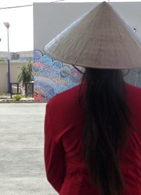 vietnam-sommet-francophonie