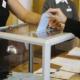 Article : Législatives: une campagne numérique dans la circonscription du bout du monde